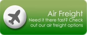 Air_Freight_button