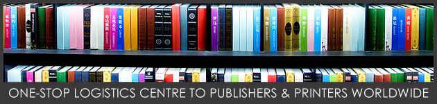 Banner_Publishing_Grey