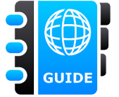 Guide Icon