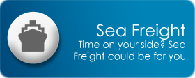 Sea_Freight_button