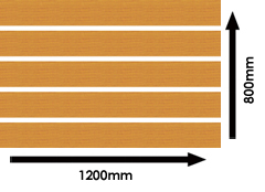 pallet specifications euro