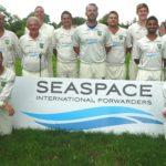 Seaspace_International_Cricket_Success