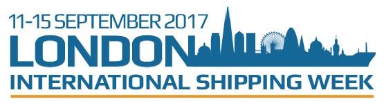 London International Shipping Week